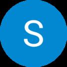 S. Simmonds Avatar